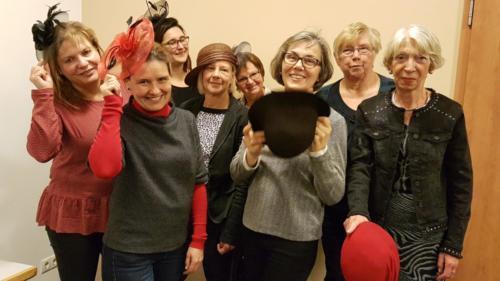 Frauenunion_KV_MSP_Sitter
