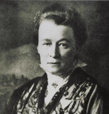Ellen Ammann (KDFB e.V.)